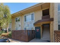 View 1386 E Madison Ave # 36 El Cajon CA