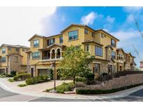 View 1810 Montilla St Santee CA
