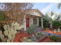 View 4128 Arizona St San Diego CA