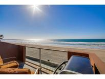 View 3333 Ocean Front Walk # 3 San Diego CA