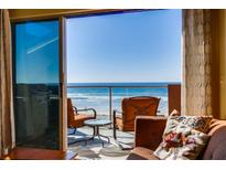 View 3333 Ocean Front Walk # 4 San Diego CA