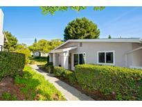 View 3804 Rosemary Way Oceanside CA