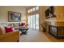 View 12083 Tivoli Park Row #8 San Diego CA