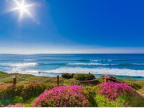 View 233 S Helix Ave # 12 Solana Beach CA