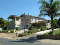 View 3636 Highland Dr Carlsbad CA