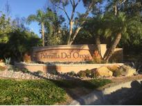 View 3591 Cameo Dr # 14 Oceanside CA