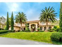 View 6369 Clubhouse Dr Rancho Santa Fe CA