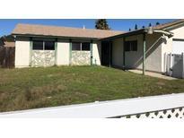 View 5120 Francis Oceanside CA