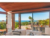 View 2060 Balboa Del Mar CA