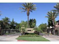 View 2680 Bellezza Dr San Diego CA