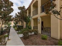 View 4300 Newton Ave # 98 San Diego CA
