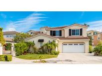 View 6714 Barberry Pl Carlsbad CA