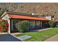 View 1676 Montezuma Ct # 19 Borrego Springs CA