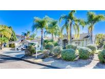 View 2130 Hidden Mesa Rd El Cajon CA