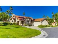 View 15460 Pimlico Corte Rancho Santa Fe CA