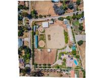 View 1233 North Ave Escondido CA