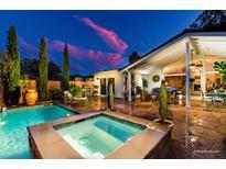 View 6151 Paseo Delicias # A Rancho Santa Fe CA