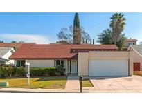 View 546 Kurdson Way Spring Valley CA