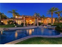 View 6940 Spyglass Ln Rancho Santa Fe CA