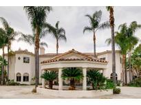 View 7080 Rancho La Cima Dr Rancho Santa Fe CA