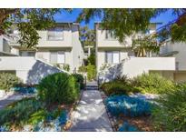 View 7016 Park Mesa Way # 30 San Diego CA
