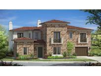 View 18240 Avenida Manantial Rancho Santa Fe CA