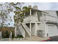 View 5064 Via Manos # E Oceanside CA