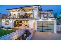 View 5080 Carlsbad Blvd Carlsbad CA