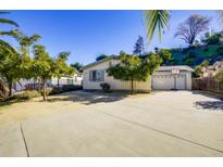 View 2895 Chollas Rd San Diego CA