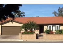 View 10524 Avenida Magnifica San Diego CA