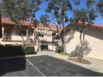 View 3538 Ridgewood Way Carlsbad CA