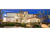 View 615 San Gorgonio St San Diego CA