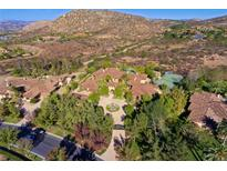 View 18655 Old Coach Dr Poway CA