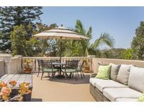 View 1051 Pne Coronado CA