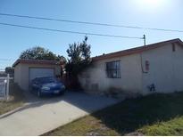 View 138 Quail Dr Chula Vista CA