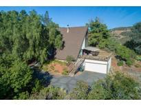 View 26308 Sky Dr Escondido CA