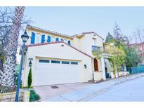 View 2555 Ridgegate Row La Jolla CA