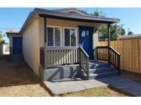 View 3730 Birch St San Diego CA