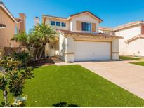 View 416 Whispering Willow Dr Santee CA