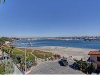 View 440 San Antonio Ave 7 San Diego CA