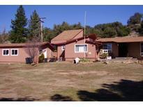 View 24928 Viejas Blvd Descanso CA