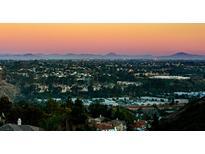 View 6089 Deerford Row La Jolla CA