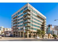 View 1551 4Th Ave # 405 San Diego CA