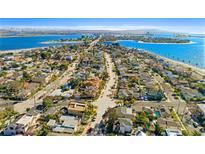 View 3604 Bayonne Dr San Diego CA