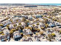 View 526 Via De La Valle # L Solana Beach CA