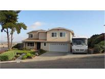 View 10051 Trenchard Santee CA