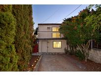View 3217 B St San Diego CA