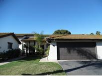 View 5406 Villas Dr Bonsall CA