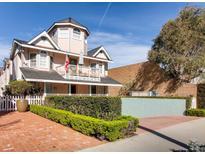 View 1020 Park Pl Coronado CA