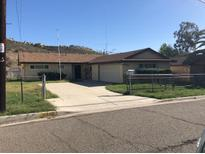 View 10405 Fairhill Dr Spring Valley CA